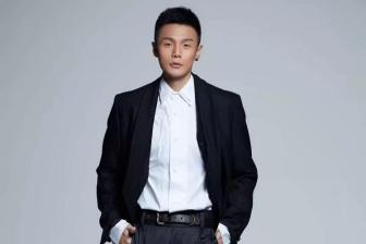 被夸上天的李榮浩,新專輯到底怎么樣?