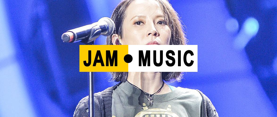 杨乃文都要被《歌手》淘汰了,为什么还选这种没名气的歌?