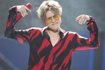 薛之謙演唱會門票被爆捆綁周杰倫銷售,這么做太不地道了!