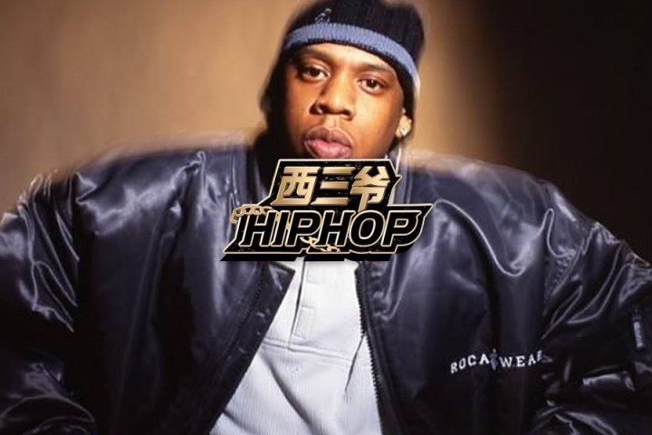 Jay-Z凭什么能成为史上第一个资产十亿的rapper?