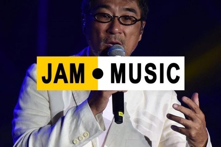 这周李宗盛60岁才敢写的歌,比他所有的情歌都要扎心!