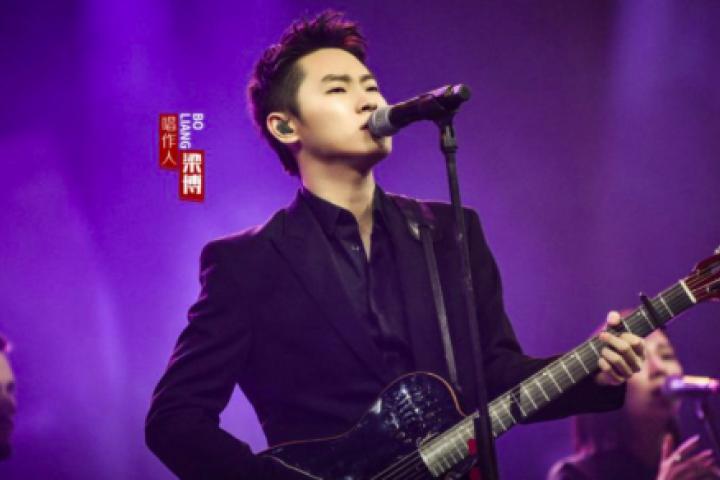 這個節目結束了,但華語樂壇的唱作人時代才剛剛開始