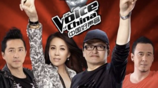 《好声音》第一季爆红的选手,现在都怎么样了?