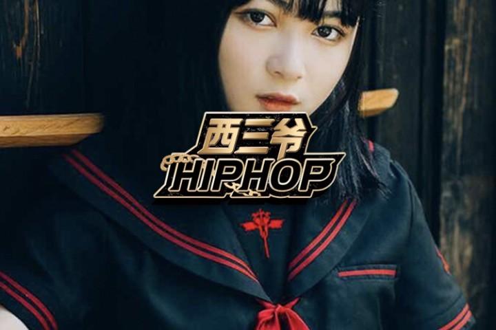 在日本穿水手服的不只是女優,還可能是黑幫小太妹…