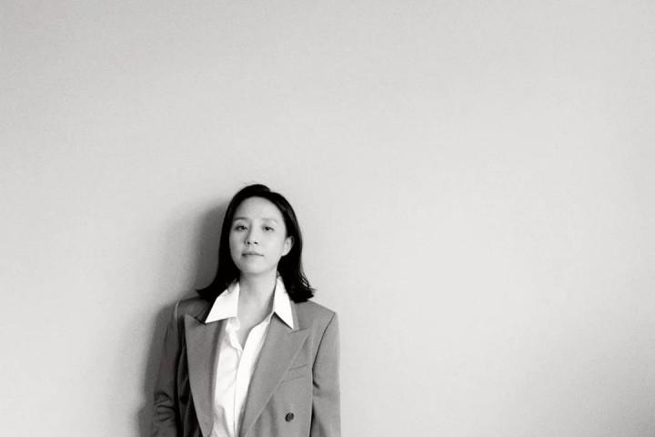 她一手捧红李宇春,发掘毛不易,但为什么还被骂成选秀黑洞?