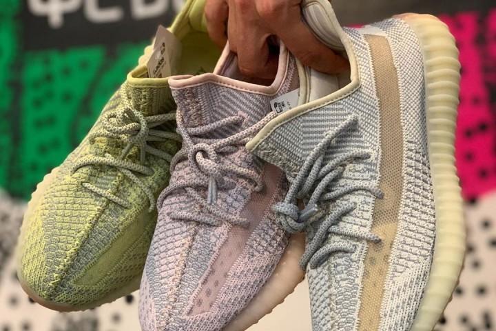 """《人民日报》报导了""""炒鞋""""事件后,倒霉的鞋贩子们被喷惨了…"""
