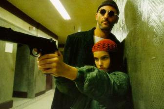 《這個殺手不太冷》里的小蘿莉,25年后怎么樣了?