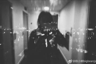 """陈小熊:民谣歌手里最""""不务正业""""的女博士,一边对抗生活,一边努力成长"""