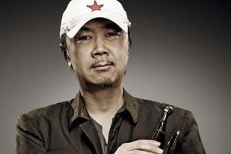 古典和现代的交融,崔健《摇滚交响音乐会》全球发布会在京举行
