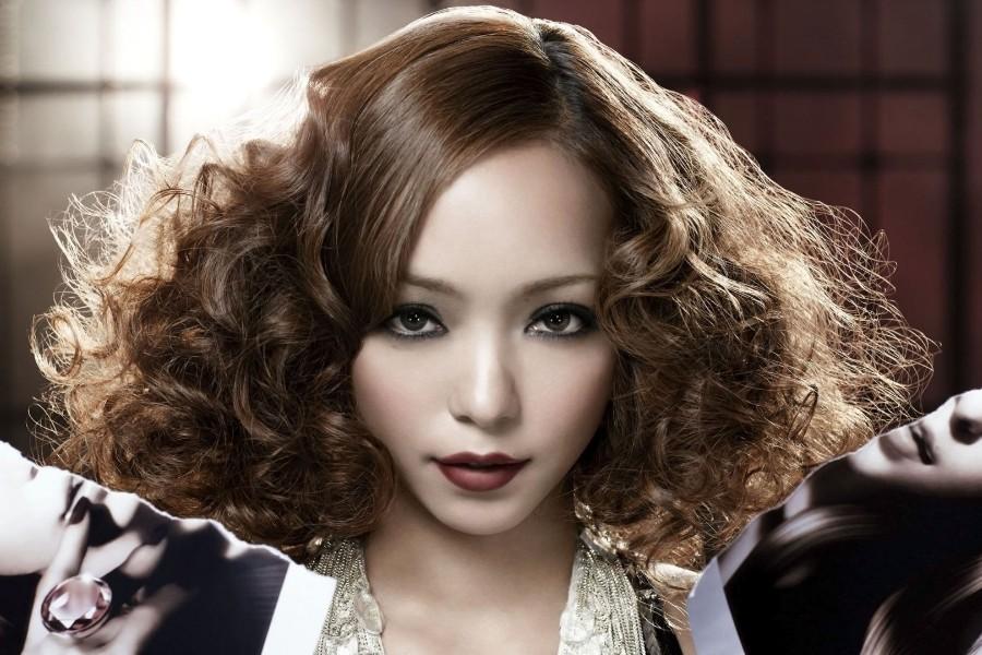 传NHK开价3亿日元,邀安室奈美惠引退前登《红白歌会》
