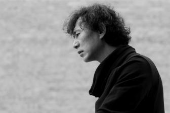 民谣歌手马条《篝火》开启预售:黑胶唱片是声音的痕迹