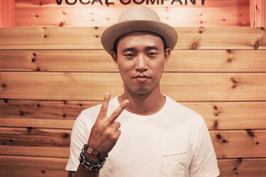 Gary新曲《苦恼》歌词提及商品品牌,被KBS判定不适合放送