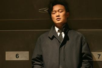陈奕迅做客网易云,倡导不要用类别限制音乐的可能性
