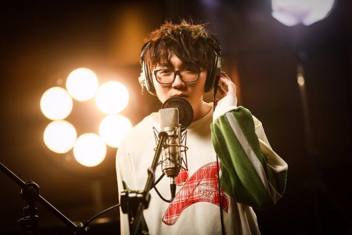 复刻版吉他惊喜出镜,毛不易《寻梦环游记》中文主题曲MV上线
