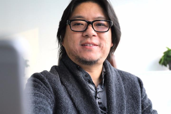 高晓松起诉多家媒体造谣:哈佛研究员不是买的,可以质疑但别诽谤