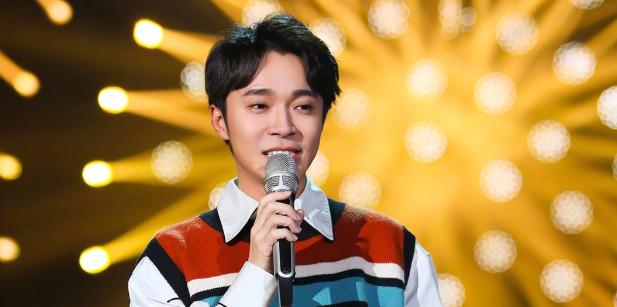 《歌手》排名直追刘欢的吴青峰,一直被我们低估了