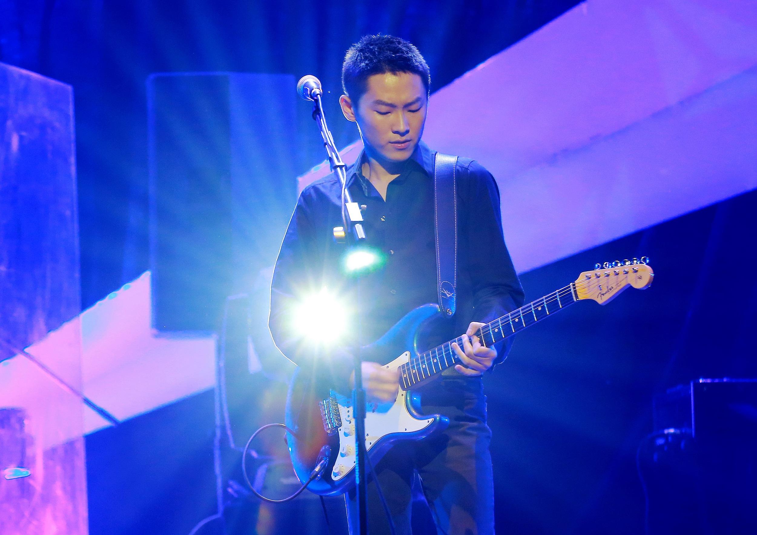 《歌手》淘汰过很多实力唱将,但他最让我惋惜
