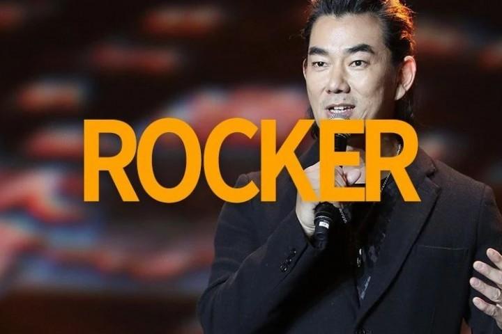 任贤齐公开抨击流量歌手:做数据没用,没作品过两年就被忘了