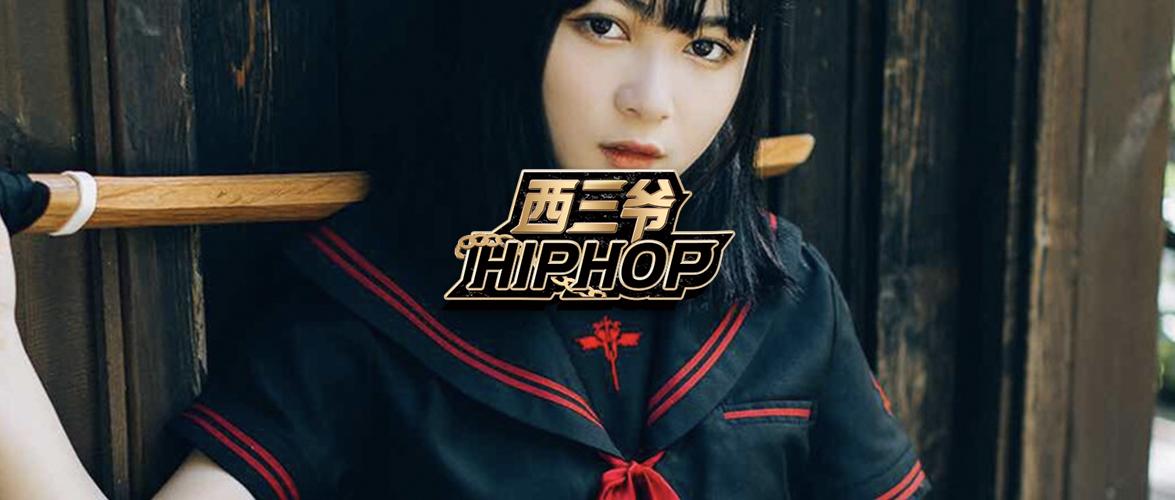 在日本穿水手服的不只是女优,还可能是黑帮小太妹…