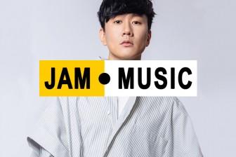 林俊杰一首新歌刷爆朋友圈,17年了华语乐坛还是要靠他