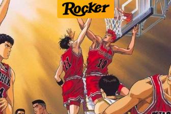 25年后《灌篮高手》正式回归,而我们再也回不去了