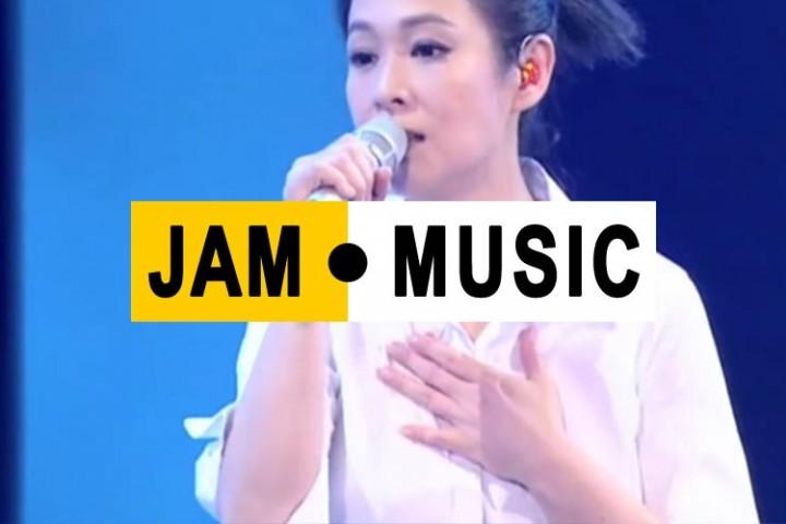 刘若英时隔6年再发新专,第一首歌我就哭到不行