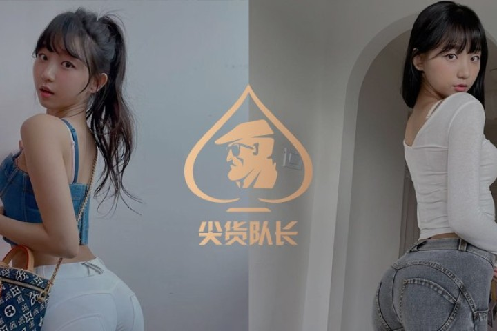 韩国女DJ变装视频爆红B站,看完没人能顶得住…
