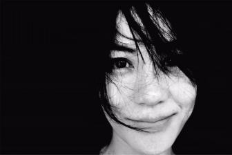 湖南卫视公开diss王菲不敢上《歌手》,是谁给你们的勇气?