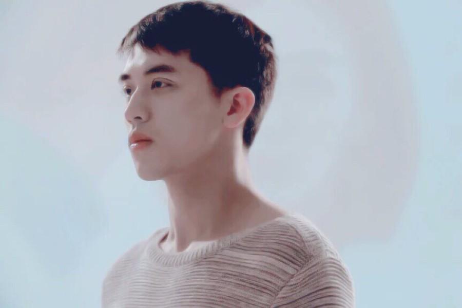许魏洲新作概念视频公开,精心打造的第一支EDM单曲