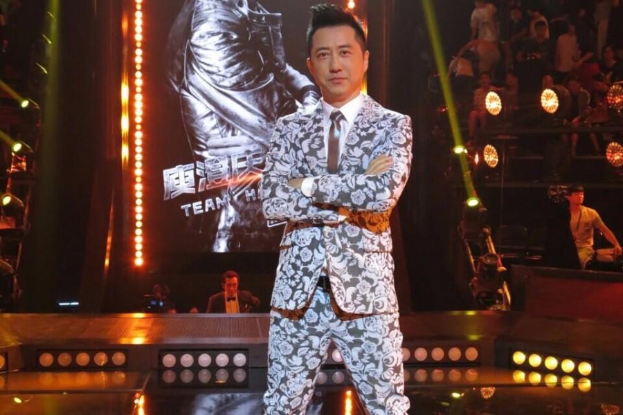 庾澄庆发布新单曲《猴lonely》,出道30年依旧是音乐顽童