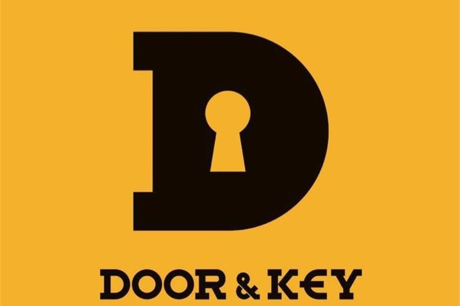 Door&Key家族出新单,辉子大狗你觉得谁更强?