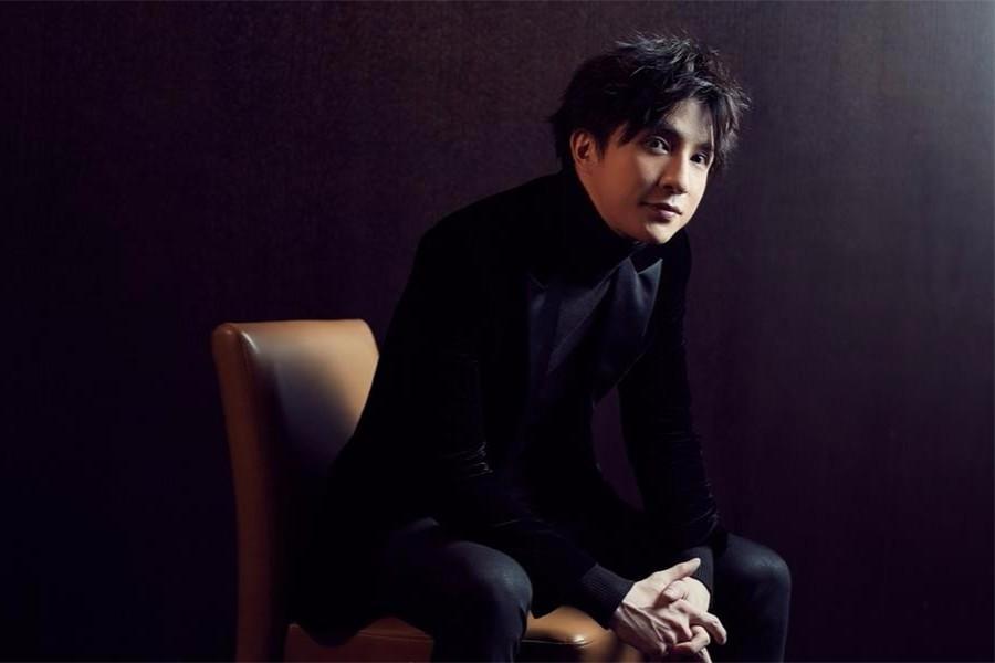 【谈资】薛之谦再登台湾音乐风云榜前三,歌迷们辛苦了;《唐人街探案2》被指侵权霉霉