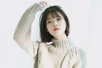 IU合作曲《Cat》MV上线,化身暖冬小猫咪