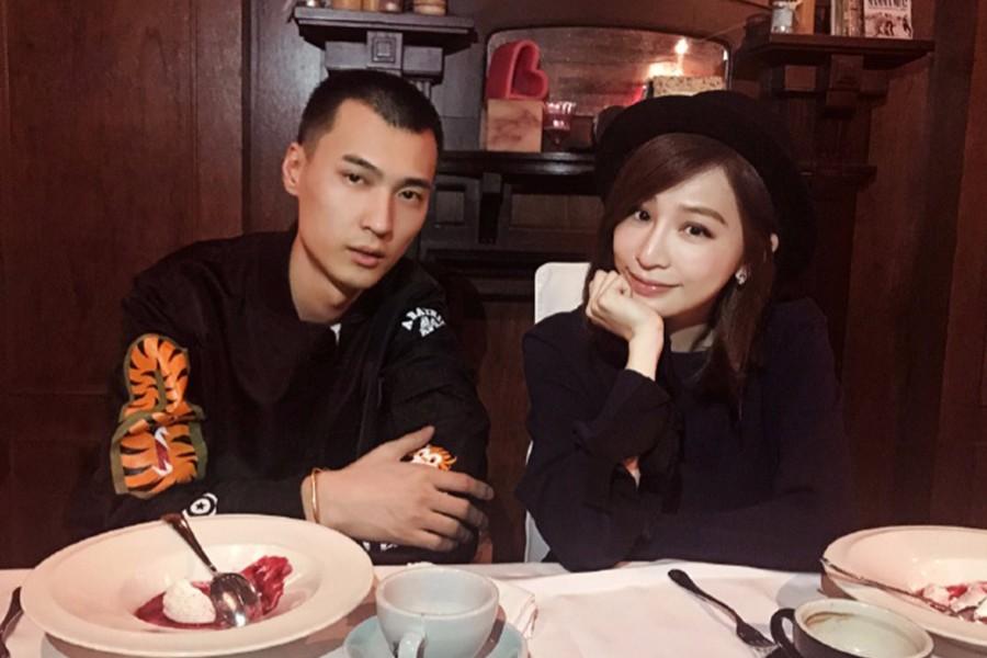 甜心教主王心凌与说唱会馆TY.的碰撞,最新单曲《20》上线