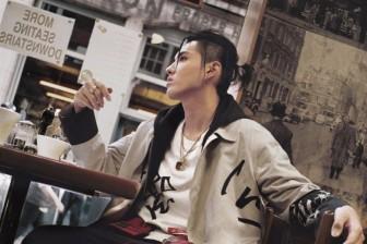 现在知道为什么吴亦凡摊个煎饼就上热搜吗?实在是太搞笑了!