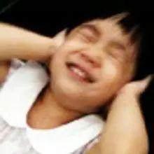 妹子说:每次在KTV听到男生唱这10首歌,我都想摔门而出…